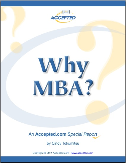 why mba essay question Whether you are tackling the why mba essay in business school applications or simply introspecting, it's a question that confuses even the experienced and intelligent ones there are so many diverse perspectives on whether you should go for an mba or not.